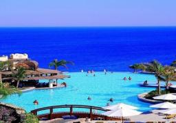 بلجيكا ترفع حظر السفر لشرم الشيخ دون شرط