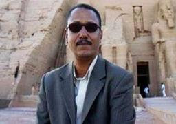 صالح: ارتفاع ميزانية صندوق انقاذ آثار النوبة الى 168 مليون جنيه