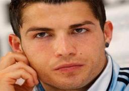 صفقة شراء رونالدو ستكلف مانشستر يونايتد 140 مليون جنيه استرلينى