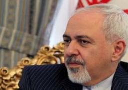 طهران تنتقد العقوبات الأمريكية قبل استئناف محادثات ملفها النووي