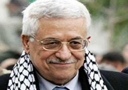 وزير خارجية إيطاليا: على إسرائيل الاعتراف بدولة فلسطين وليس مواجهتها