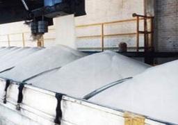 عبد النور: التنمية الصناعية تمنح رخصة مؤقتة لإقامة مجمع صناعى لإنتاج السكر بالمنيا