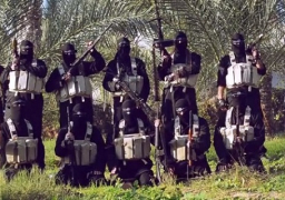 """عشر دول عربية تتعهد مع واشنطن بالعمل معا على محاربة تنظيم """"داعش"""""""