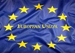 عقوبات الإتحاد الاوروبي تستهدف 24 شخصية جديدة بينهم روس وأوكرانيون