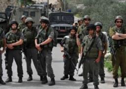 إسرائيل تحيى ذكرى احتلالها للقدس الشرقية عام 1967