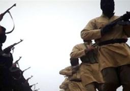 ماكين: هزيمة داعش اليوم أكثر صعوبة بسبب تقصير إدارة أوباما