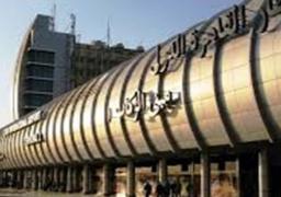 السفارة المصرية بتونس ترحل 27 بحارا بعد نجاحها في إطلاق سراحهم