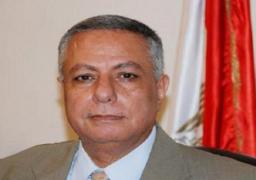 وزير التعليم يصدر قرارا وزاريا بتشكيل مجلس المعاهد القومية