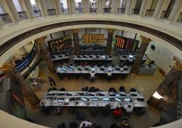 """""""المصرية للتمويل"""": قناة السويس والاستقرار السياسي يدعمان البورصة بأغسطس"""