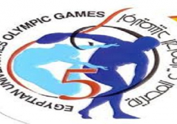 80 طالبا من جامعة حلوان يشاركون فى الأولمبياد الخامس للجامعات المصرية
