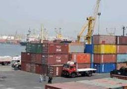 إعادة فتح ميناء الغردقة البحري عقب إغلاقه 20 ساعة لسوء الأحوال الجوية