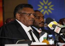 اتحاد الصناعات: تنظيم منتديات أعمال للدول الأفريقية خلال الفترة المقبلة