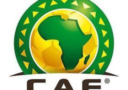 الكاف يعلن التصفيات النهائية لكأس الأمم الإفريقية.. ومصر في المستوى الثاني
