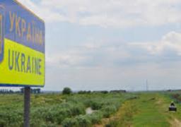 بعثة المراقبة الدولية تعلن عن استعدادها لمراقبة الحدود الأوكرانية