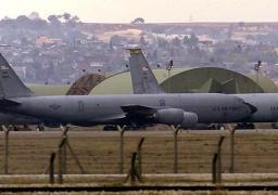تركيا تنفي وجود اتفاقية مع واشنطن حول قاعدة إنجرليك العسكرية
