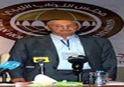 طرابلس تدعو إلى تغليب لغة الحوار والمصالحة والقاء السلاح