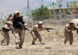 """عناصر البشمركة يتوجهون من كردستان العراق إلى عين العرب """"الأسبوع المقبل"""""""