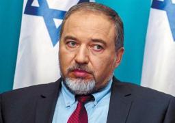 إسرائيل تسحب سفيرها من السويد بعد اعترافها بدولة فلسطين
