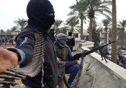 """مقتل مدني وعنصر أمن برصاص """"إرهابيين"""" في تونس"""