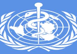 منظمة الصحة العالمية تستنكر استهداف مرافق الرعاية الصحية في سوريا