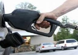 """المالية:لا تأثير لـ""""القيمة المضافة"""" على أسعار الوقود"""