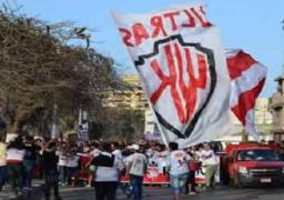 """الجنح تقضي ببراءة 26 من أعضاء """"وايت نايتس"""" لتنظيمهم مسيرة بدون تصريح"""