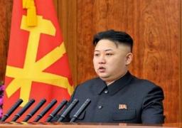 الزعيم الكوري الشمالي يوفد مبعوثا خاصا لروسيا