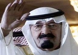 السعودية تؤكد ضرورة اتخاذ موقف موحد لإنهاء الاحتلال للأراضى الفلسطينية