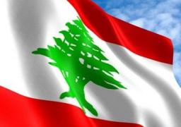 «سلام»: لبنان لن تحتفل بعيد استقلالها بسبب عدم انتخاب رئيس للبلاد