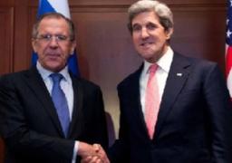 """موسكو وواشنطن تدعوان لاتفاق بشان نووي إيران فى """"اسرع وقت"""""""