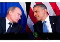 واشنطن مستعده لرفع العقوبات عن موسكو حال تنفيذ شروطها