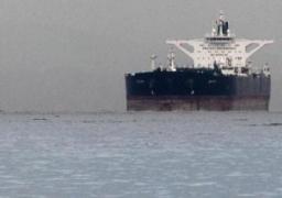 ارتفاع واردات آسيا من النفط الإيراني فوق مليون برميل في نوفمبر