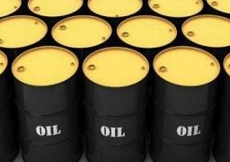 النفط الخام يبقى قرب أدنى مستوى له منذ شهرين اثر مخاوف من وفرة المعروض