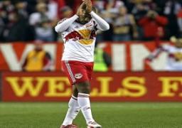 تييري هنري يعلن اعتزاله كرة القدم