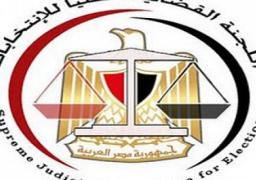 """""""العليا للانتخابات"""" تصدر ضوابط متابعة منظمات المجتمع المدني للانتخابات البرلمانية"""