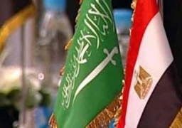 «السعودية المصرية»: الإعلان عن مشروع صناعى ضخم بالقناة