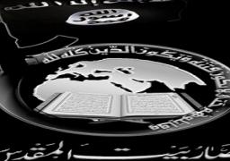 أنصار بيت المقدس يختطفون اثنين من قبيلة السواركة بشمال سيناء