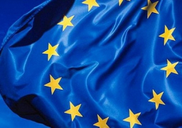 احتجاجات ضد مفاوضات إتفاقية تحرير التجارة بين إتحاد أوروبا وأمريكا