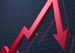 """البورصة تخسر 22 مليار جنيه في ديسمبر و""""الرئيسى"""" يتراجع بنسبة4.1%"""
