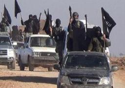 البيشمركة تقتل 119 من مسلحي داعش في كركوك شمال العراق