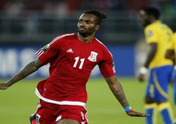 القرعة ترسل غينيا لدور الثمانية في كأس الأمم الإفريقية