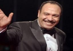 تكريم اسم خالد صالح بمهرجان النيل الدولي للدراما