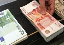 روسيا تعلن خطة إنقاذ اقتصادي بقيمة 18 مليار يورو