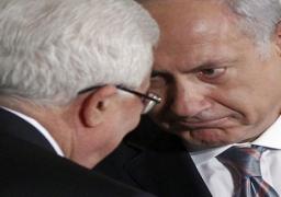 """غضب إسرائيلي وأمريكي على طلب """"عباس"""" الانضمام """"للجنائية الدولية"""""""