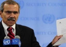 لبنان يتقدم لمجلس الأمن بشكوى ضد إسرائيل