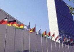 الأمم المتحدة تقبل استقالة رئيس لجنتها المكلف بالتحقيق في حرب غزة