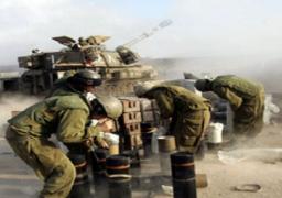 الاحتلال الإسرائيلي يعتقل القائم بأعمال هيئة مقاومة الجدار والاستيطان