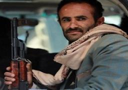 """انتهاء اجتماع """"اللقاء المشترك"""" في اليمن بلا نتيجة"""