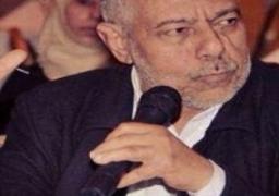 انسحاب التنظيم الناصرى من مفاوضات القوى السياسية اليمنية برعاية الأمم المتحدة