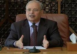 بن حلي: اجتماع طارىء لوزراء الخارجية العرب لبحث تطورات الأوضاع في اليمن
